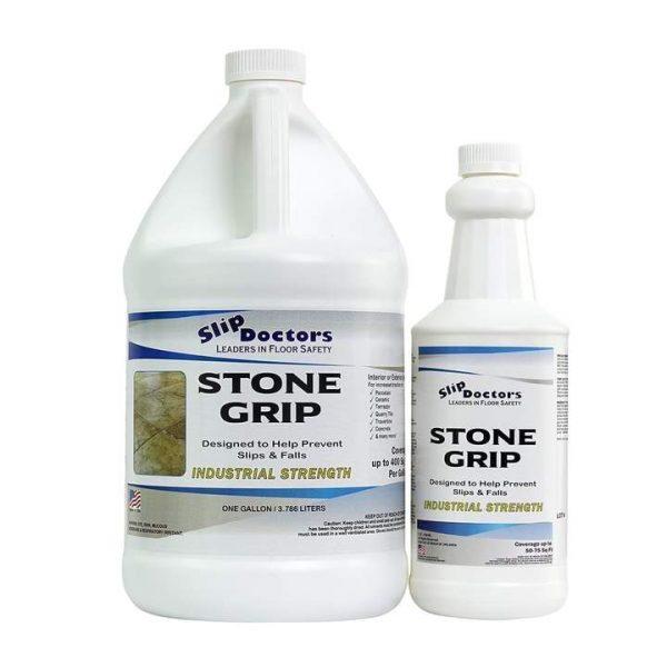 0036_Stone-Grip-Gal-quart-pair_720x