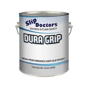 dura-grip-anti-slip_360x-300×300