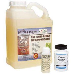floor-grip-kit-1_1_360x-300×300