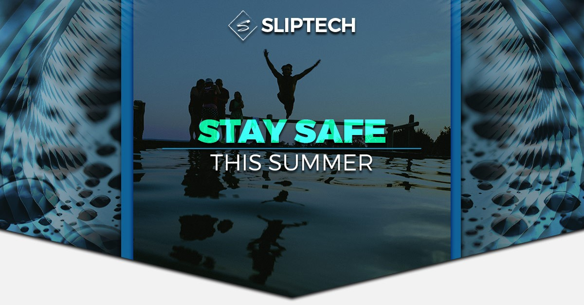 Stay-Safe-This-Summer-5b3b9609a02ec