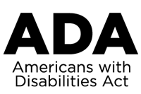 ADA-5a203de625c64