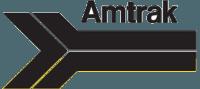 Amtrak-d200-5a203de70ce85