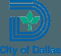 City-of-Dallas-Aquarium-d200-5a203de82be4e