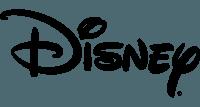 Disneyland-d200-5a203de9d59f0