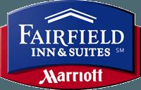 Fairfield-Inn-by-Marriott-5a203dead9995