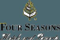 Four-Seasons-Hotels-d200-5a203dde52439