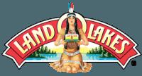 Land-OLakes-d200-5a203ddf9388c