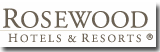 Rosewood-Hotels-5a203de15b6d7