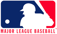 Texas-Rangers-MLB-5a203de38d71c