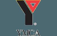YMCA-The-Y-5a203de53a0b9